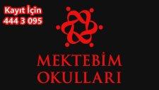 Fatih Mektebim Okulu Bando Boru ve Trampet Takımı 29 Ekim Töreni Provaları