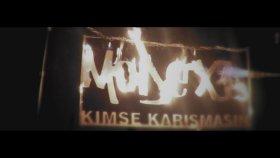 Mode XL - Kimse Karışmasın