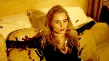 Sander Kleinenberg - Can You Feel It ft. Gwen McCrae