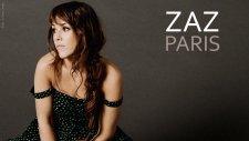 Zaz - La Parisienne (Audio)