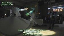 Bursa Nilüfer İpek Koza Düğün Salonu Bursa Düğün Salonları