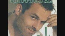 Muhammed Ali - Oralı Değil (Alt Yazılı)