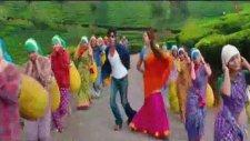 Renklerin Melodisi : Hint Müziği