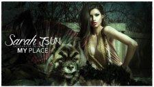 Sarah JSun - My Place