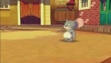 Tom And Jerry Cartoon Episodes Tom And Jerry 2014