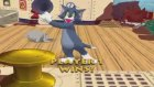 Tom And Jerry Cartoon New Episodes Tom And Jerry 2014