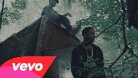 Travis Scott - Upper Echelon (feat. T.I. & 2 Chainz)