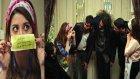Ulan İstanbul 24.Bölüm - Heyecanladıran Define Notu!