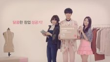 Be Arrogant & Be Proud - Korean Drama 2014 Teaser