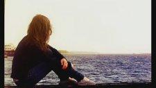 Funddy - Güneş Üşür Gelmezsen
