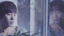 House, Mate - Korean Drama Trailer 2014