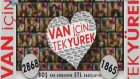 Kivanc Tatlitug & Kuzey Guney Teams Call to Help The Victims of VAN