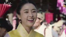 Maids & Servants - Korean Drama 2014 Teaser