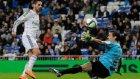 Real Madrid 5-0 Cornella (Geniş Özet)