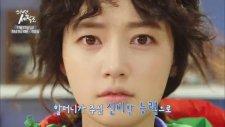 Sweden Laundry - Korean Drama Teaser 2014