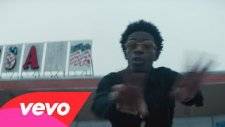 Travis Scott ft. Rich Homie Quan & Young Thug - Mamacita