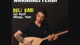 Ankaralı Ferdi - Deli Karı