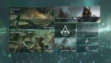 Assassin`s Creed Iv: Black Flag Oyun İnceleme