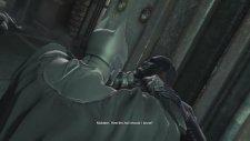 Batman Arkham Origins - Oyun İnceleme