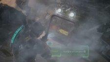 Dead Space 3 Oyun İncelemesi (Nasıl Oynanır)