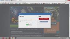 Drakensang Online Oyun İncelemesi
