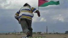 Grup Yürüyüş - Intifada