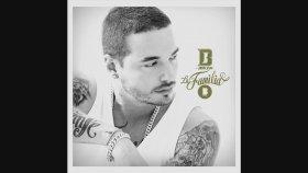 J Balvin - Porque Tu