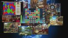 Joygame Mobil - Kayıp Çağ Tanıtım