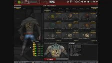 Joygame Wolfteam Asalet Dövmesi Sp Seti
