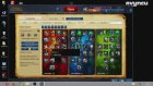 League Of Legends Lol İnceleme Part 3 Kabiliyet Sayfası