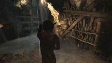 Tomb Raider Definitive Edition Oyun İncelemesi