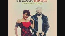 Deniz Seki - İyisin Tabi (Serdar Kırgız Remix)
