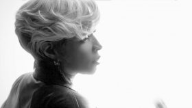 Mary J Blige - Whole Damn Year