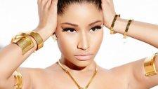 Nicki Minaj - All Things Go (Audio)