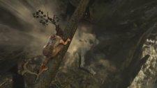 Tomb Raider Oyun İnceleme - Part 2