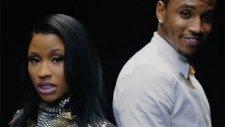 Trey Songz ft. Nicki Minaj - Touchin Lovin