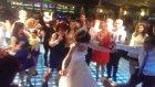Ankaralının Düğünü Böyle Olur