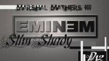 Eminem - Can  Bitch Excellent Quality