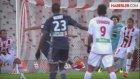 Galatasaray Yeni Golcüsünü Buldu