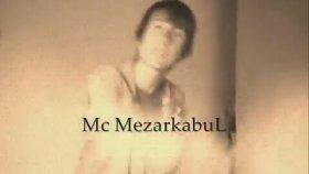 Mc Mezarkabul & Mc Akbay - Şerefini Sikeyim (Arabesk Rap 2012)
