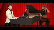 Olmuyor Can Ahmedim Olmuyor Tanbur Piyano Nefes Tasavvuf Müziği İlahileri Mızrap Mekke Medine Kaside