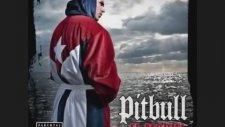 Pitbull Feat Bun B  Cubo   Rock Bottom Excellent Quality