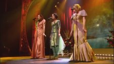 Puppini Sisters - Music Hall Meltdown