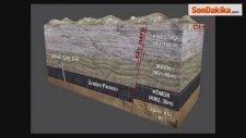 Soma Maden Kazasını Araştıran Komisyon Çalışmalarını Tamamladı
