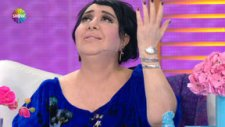 Nur Yerlitaş'ın Giriş Şarkısı Unut Demek Çok Kolay (Bu Tarz Benim 71. Bölüm)