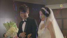 Tears of Heaven - Korean Drama 2014 Teaser