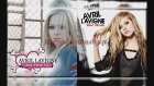 Avril Lavigne - What The Hell Girlfriend