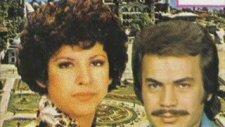 Biricik & Orhan Gencebay - En Büyük Sır