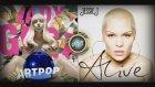 Lady Gaga Vs Jessie J - Sexy G.U.Y.