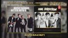 One Direction Vs Big Time Rush - Nobody Compares Music With U